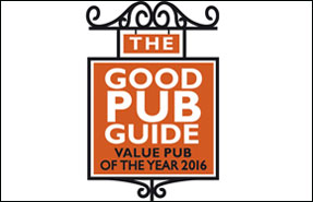 crown-and-trumpet-good-value-pub-of-year-2016.jpg