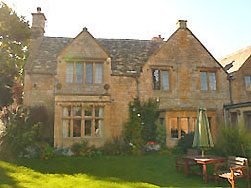 hunters-lodge-self-catering-garden-apartments1.jpg