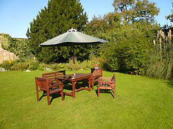 hunters-lodge-holiday-rental-apartments-broadway-worcestershire3.jpg