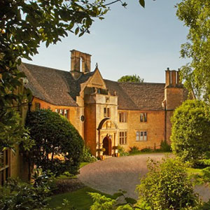 Foxhill Manor Farncombe Estate Broadway WR12 7LJ More details...