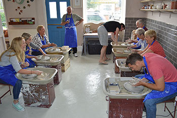 honeybourne-pottery-workshops.jpg