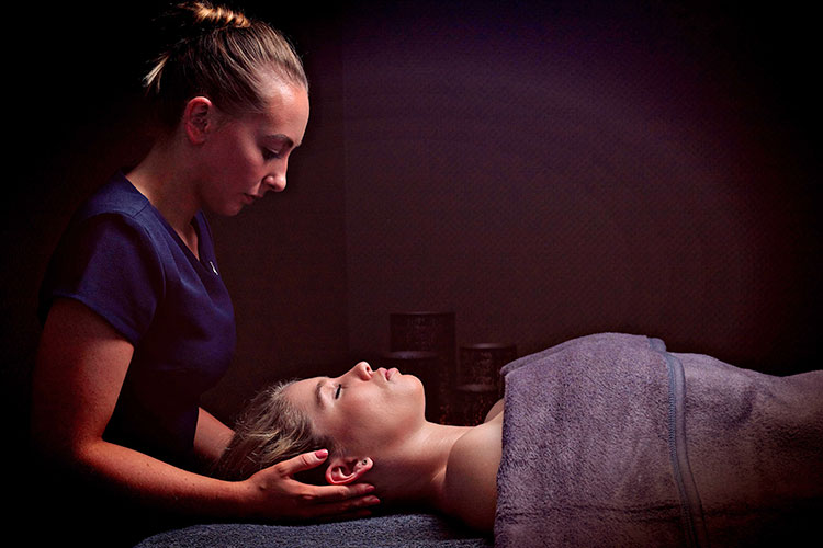 lygon-arms-spa-beauty-treatments-broadway-worcestershire-cotswolds.jpg