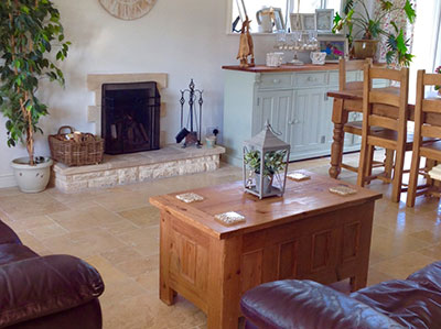 tanglemere-breakfast-room-bed-and-breakfast-murcot-turn-broadway-cotswolds-worcestershire.jpg