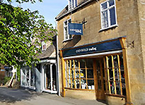 Cotswold Trading – gifts & homewares store – great sale bargains & discounts through January.