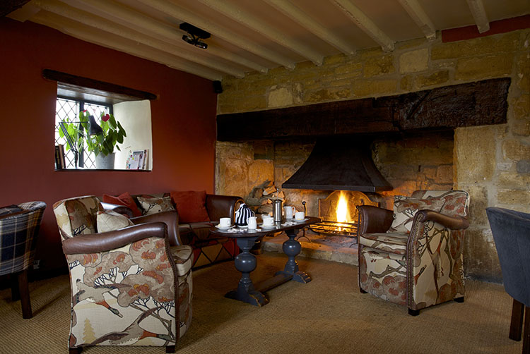 broadway-hotel-sitting-room2-broadway-worcestershire-cotswolds-uk.jpg