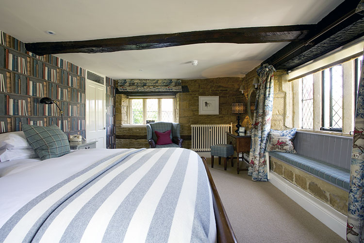 broadway-hotel-bedroom-broadway-worcestershire-cotswolds-uk.jpg