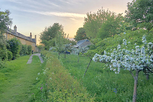 the-cotswold-way-studio-broadway-cotswolds-worcestershire-uk.jpg