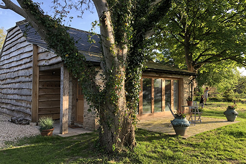 cotswold-way-self-catering-cottage-broadway-cotswolds.jpg