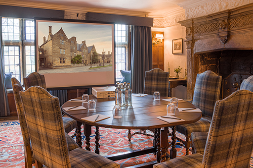 lygon-arms-meeting-conference-room-cromwell-broadway-cotswolds.jpg