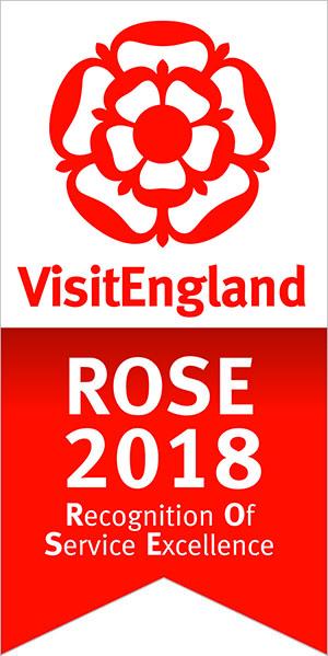 VIsit-England-Rose-Award-Snowshill-Hill-Estate-B-and-B.jpg