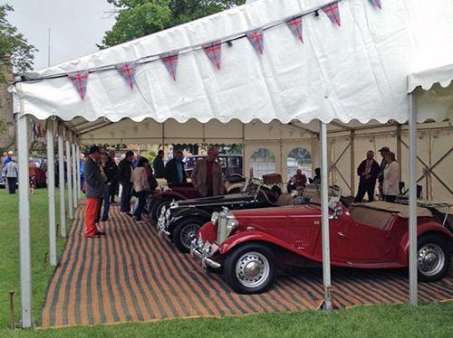 vintage-classic-car-show-21012e.jpg