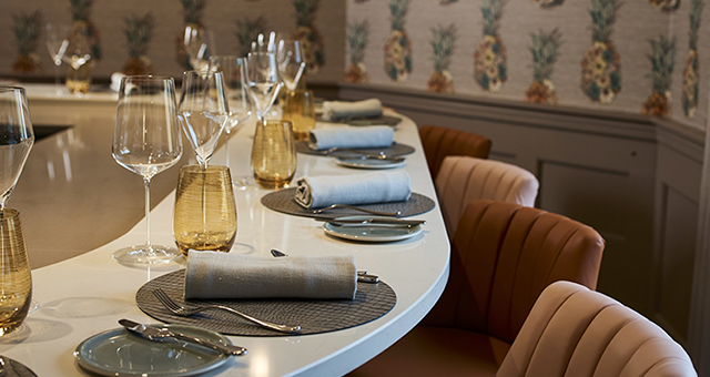 DORMY_HOUSE_RESTAURANT_MO_BROADWAY_COTSWOLDS.jpg