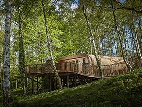 Tree-house-Fish-hotel-broadway-cotswolds-uk2.jpg