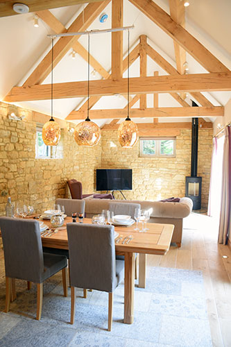 lily-rose-cottage-living-area-broadway-worcestershire-cotswolds-england-uk.jpg