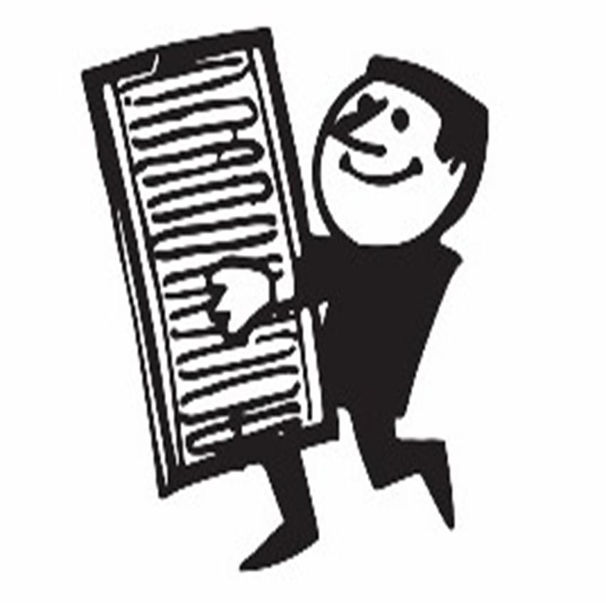 thermaskirt u2122 heating  u2014 mcmurdie heating  u0026 plumbing