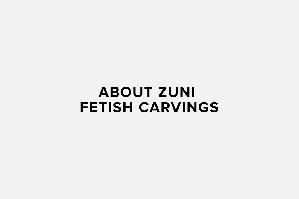 about-zuni-fetish-carvings.jpg