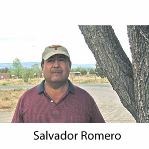 Salvador-Romero-A-300-Square copy.jpg