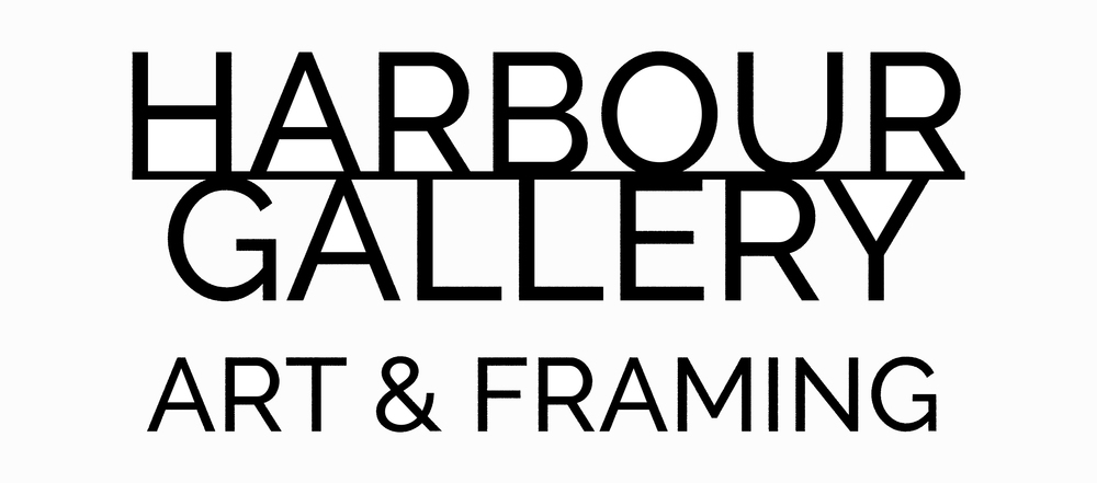 Harbour Gallery & Framing