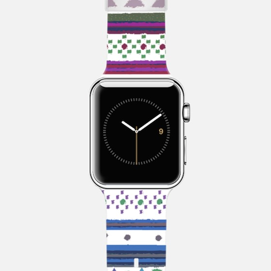 APPLE WATCH - CASETIFY- COLLECT- 1.jpg