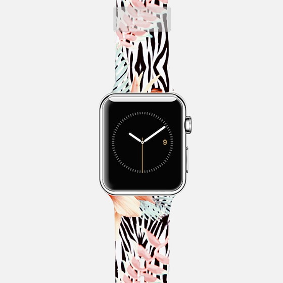 TROPICALIA - CASETIFY- APPLE WATCH.jpg