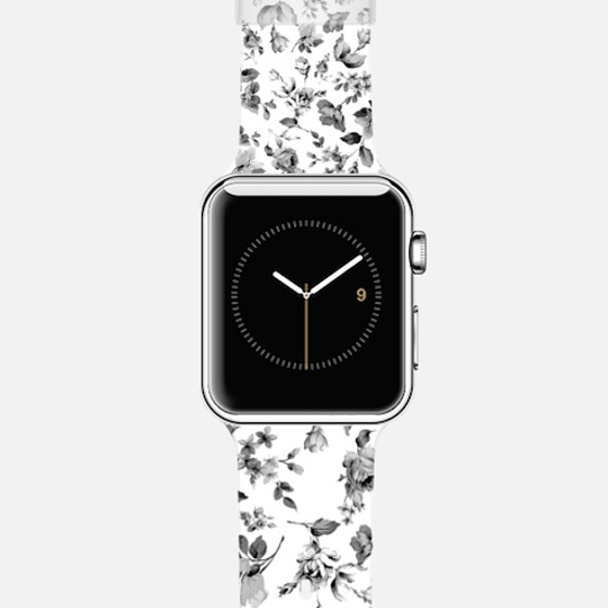VINTAGE FLORES - CASETIFY-APPLE WATCH - 2.jpg