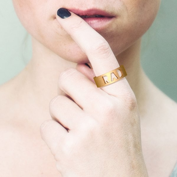 NIKA-JEWELRY-RAD RING.jpg