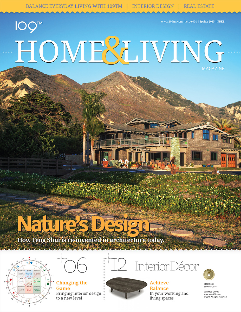 20150408_109tm_Home_Mag_R2_COVER_small.jpg