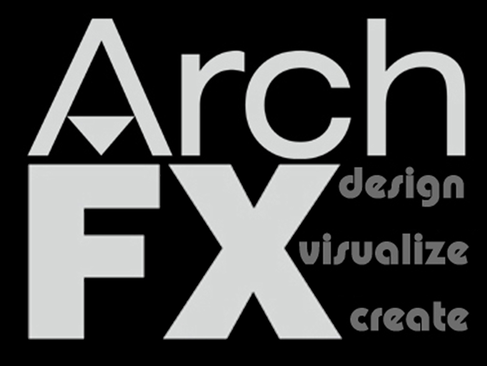 ARCHFX_LOGO_inverted.jpg