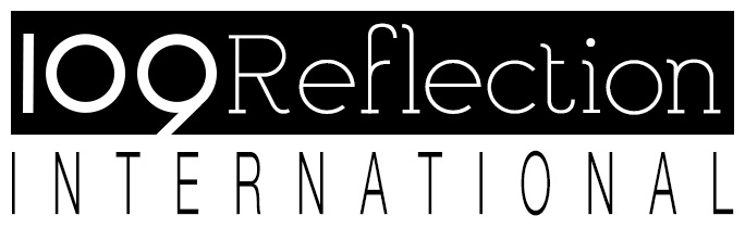 109Reflection_logo_dark_med_white_border.jpg