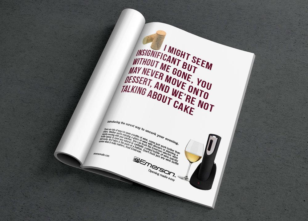 magazineMock1.jpg