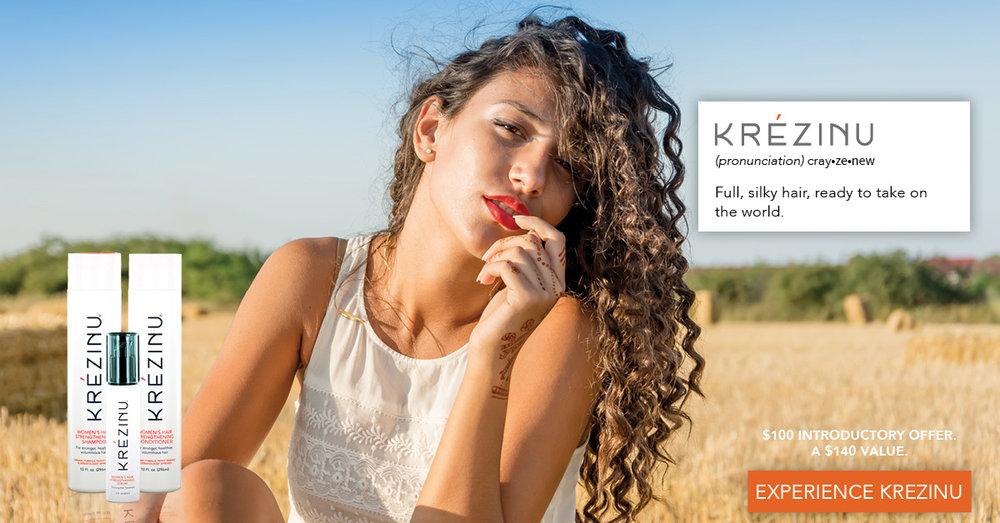 krezinu_portfolio8.jpg