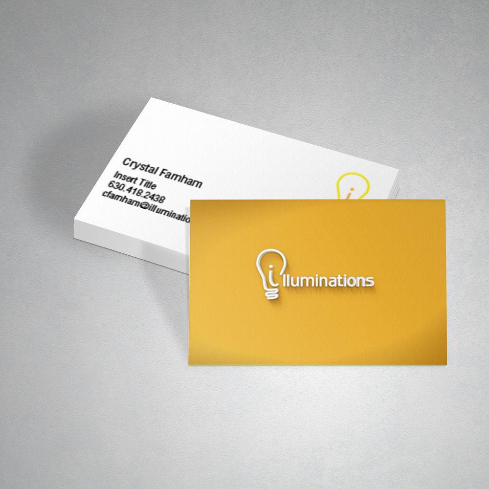 illuminationsCard.jpg