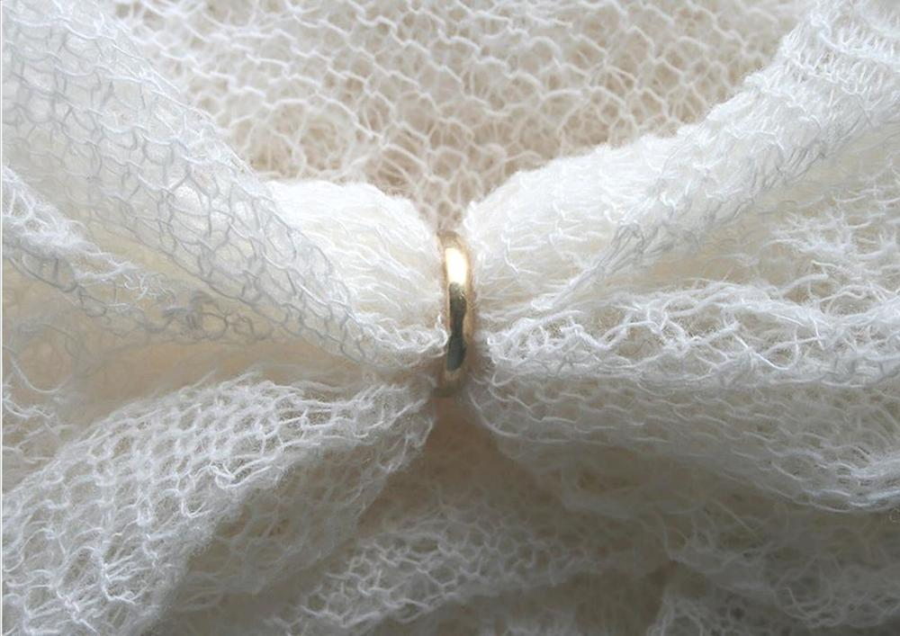 WEDDING RING SHAWL.jpg