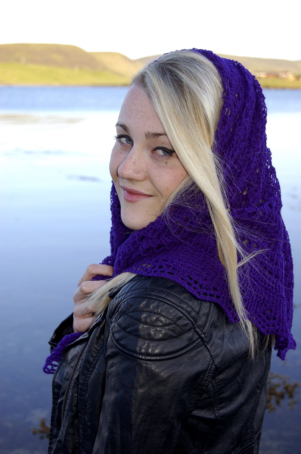 ailish-headscarf-web.jpg