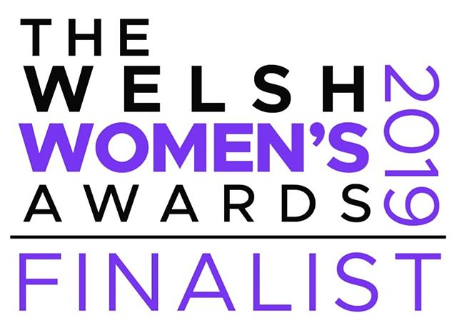 Thank you so much to everyone who voted for me!! I am a finalist in the Food Entrepreneur category!! 🥳 😍🍲💃 This is a huge recognition and I am extremely grateful to all my family, friends and my customers who keep me going. encourage me, make me laugh and cry with emotion every time they buy my sauces, write beautiful messages to me or stop to chat at the events. I love you all!!! ❤️