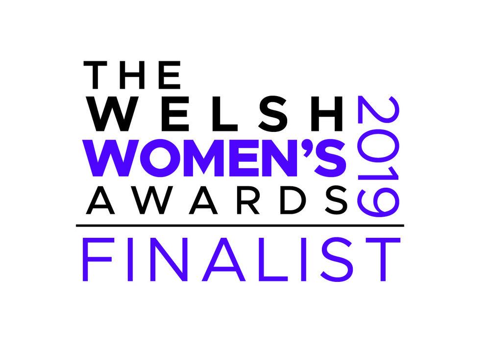 Finalist Logo - WWOA 2019-01.jpg