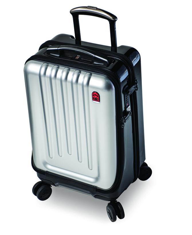 clean_suitcase-max-small.jpg