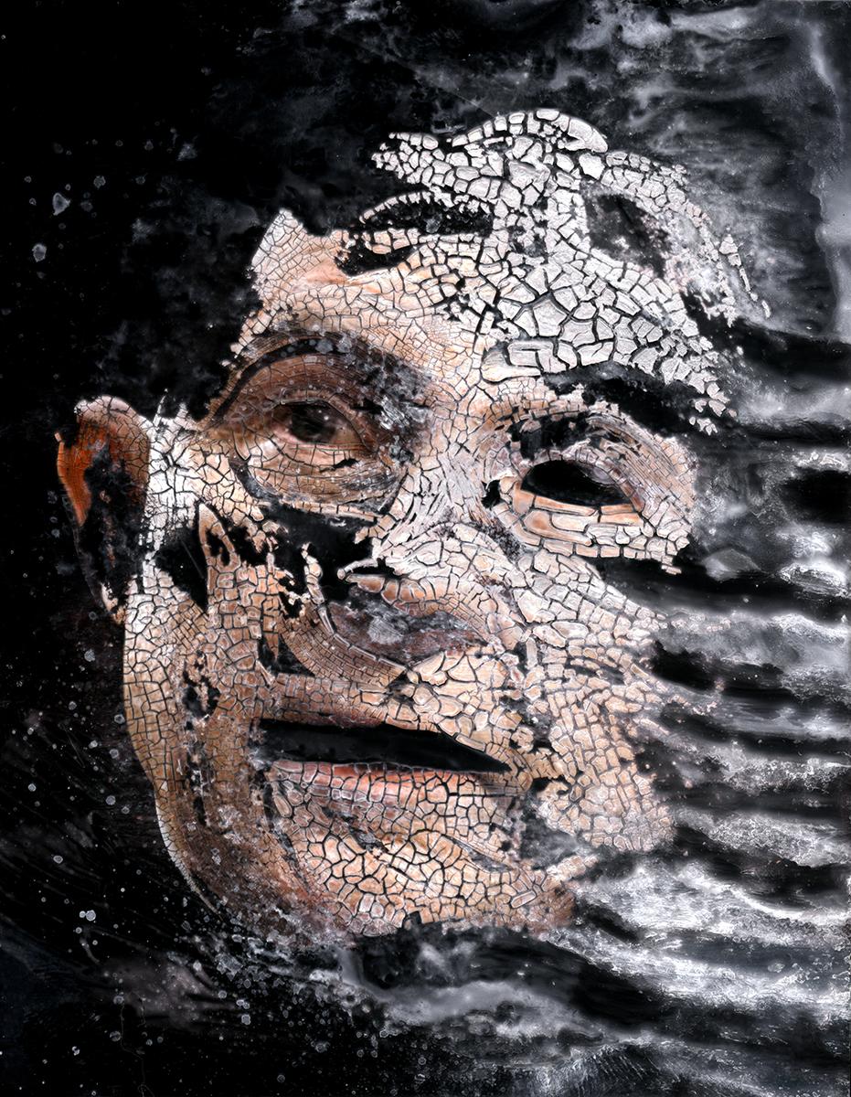 Jeff Sessions001.jpg