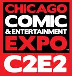 c2e2-header-logo.png