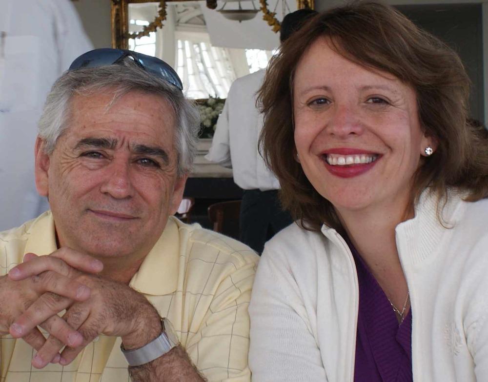 JUAN AND ADRIANA BRAVO.jpg