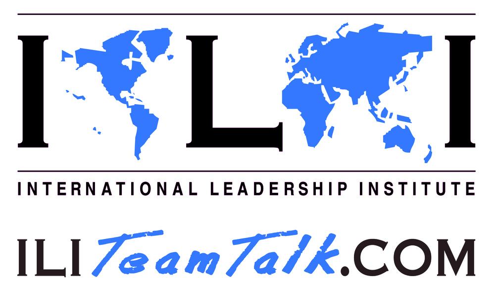 ILI_TeamTalk-01.jpg