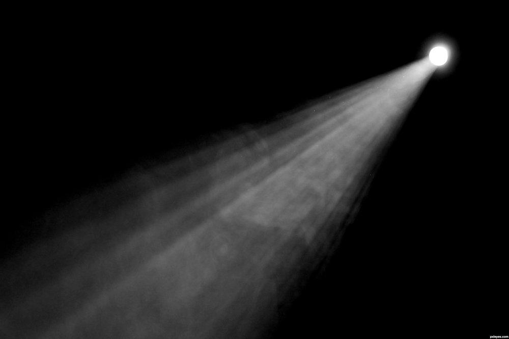 flashlight-led-free-pro-20-1-s-307x512.jpeg
