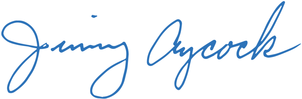 Jimmy Signature ILI Blue-03.png