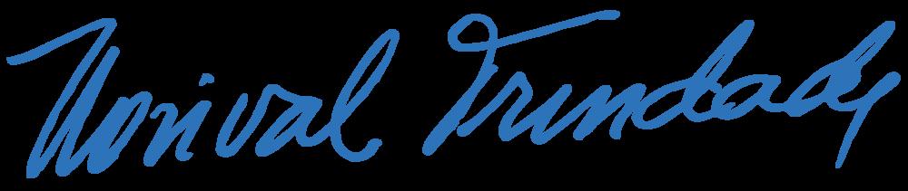 Norival Signature ILI Blue-04.png