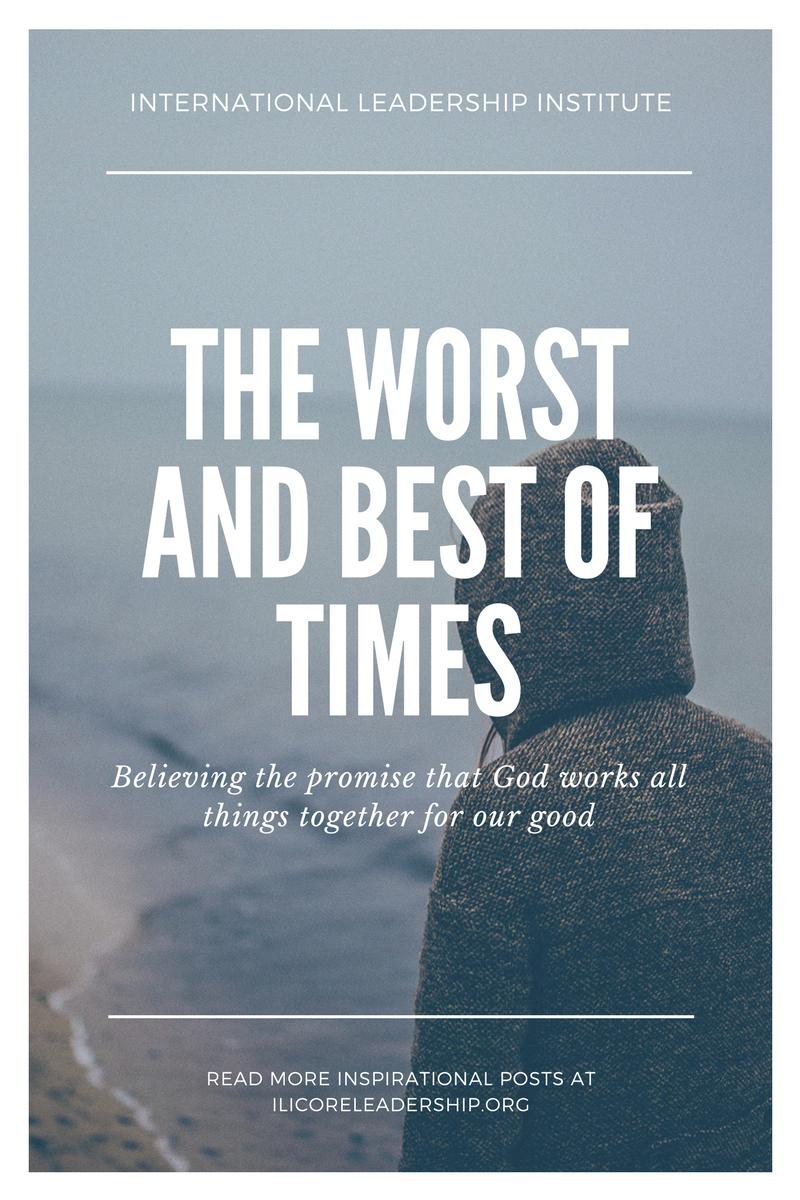 5 BestOff-The-Grid Getaways.png