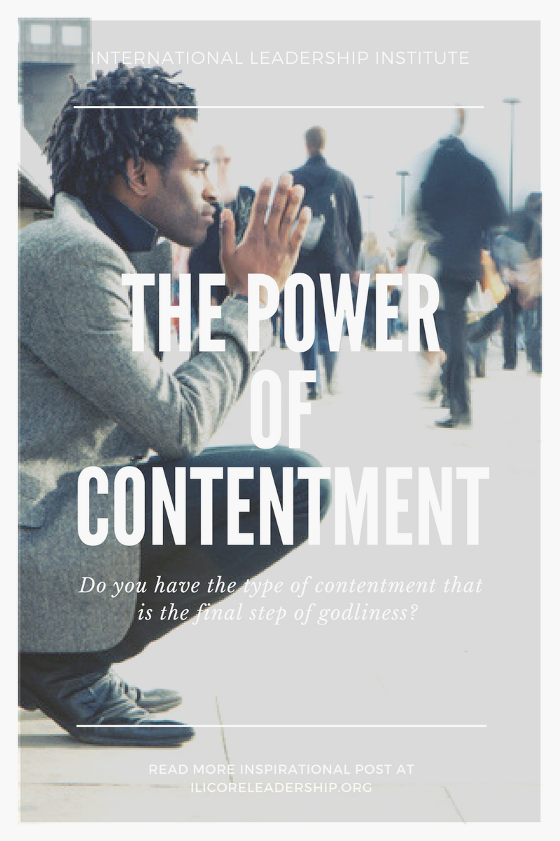 Power of Contentment.png