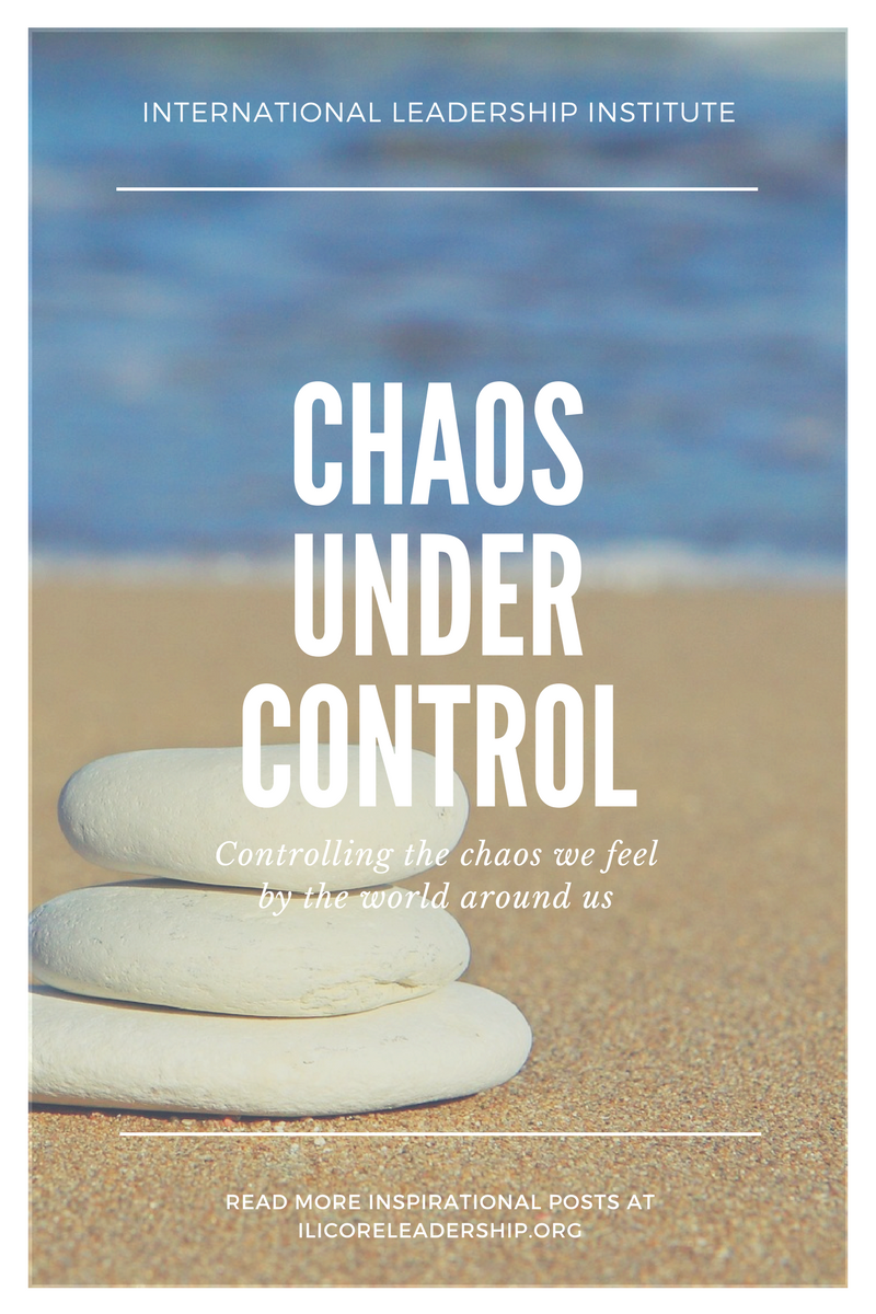 Chaos Under Control.png