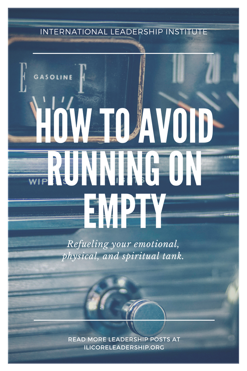avoid empty.png