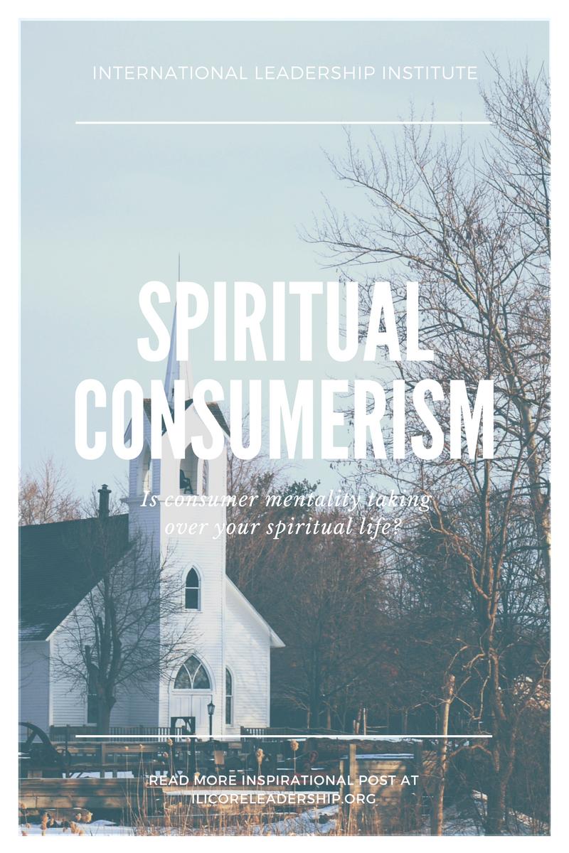 Spiritual consumerism.png