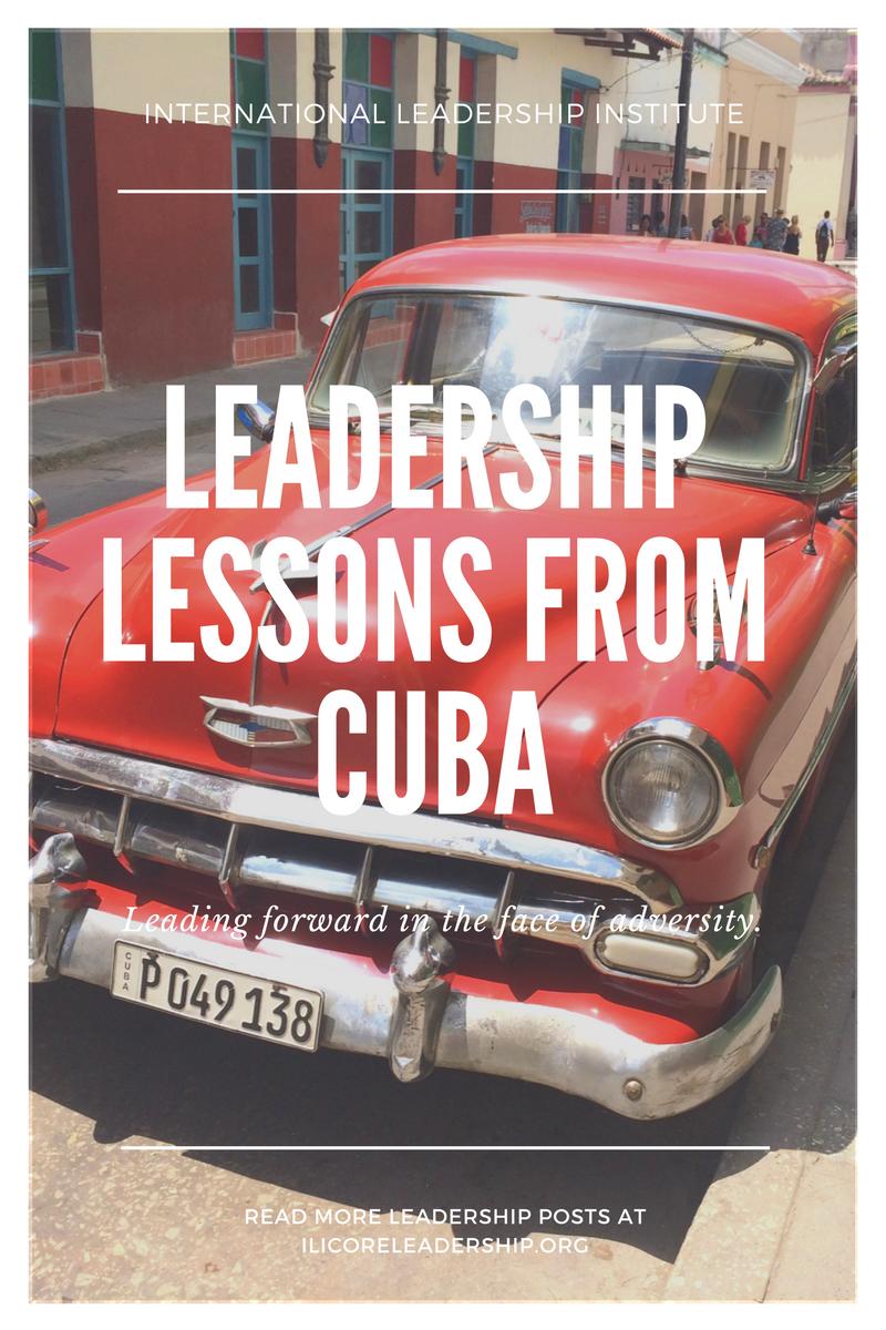 Leadership Lessons - Cuba.png